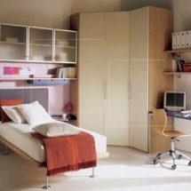 Decoración de habitaciones infantiles