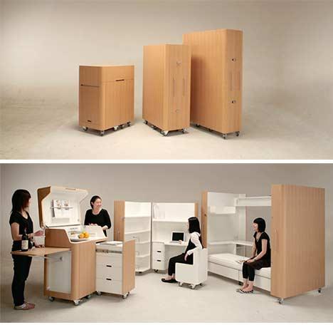 muebles-curiosos-1