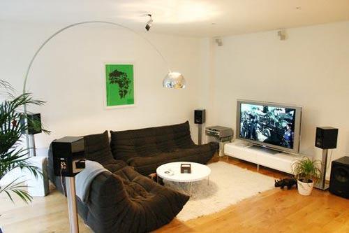 togo-sofa