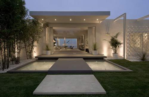 carla-ridge-residence-1