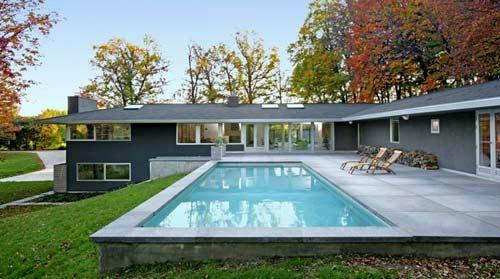 casa-moderna-ub-1