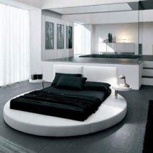 dormitorio-moderno-1