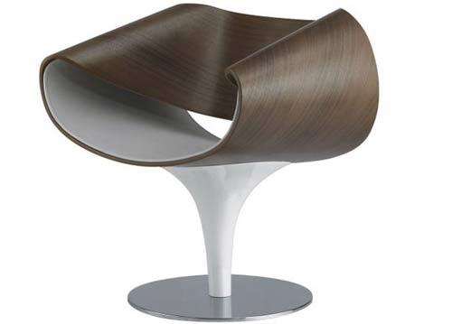 sillas-raras-1
