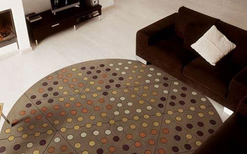 alfombras-con-puntos-1