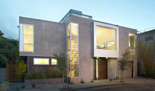 arquitectura-moderna-1