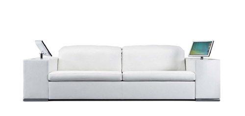 athena-sofa-1