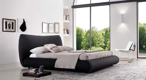 camas-bolzan-1