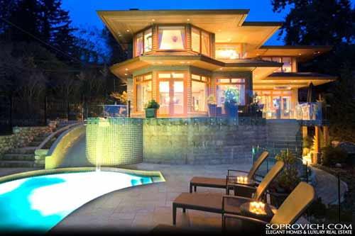 casa-con-piscina-1
