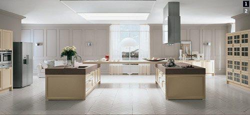 cocina-comprex-1