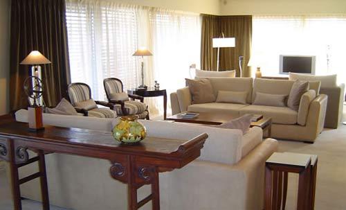 paginas de decoracion de casas with paginas de decoracin de interiores