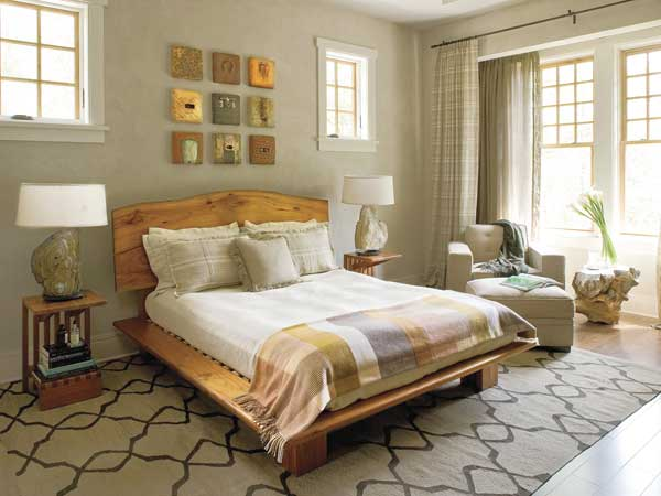 Ideas For Bedroom Makeover Inexpensive