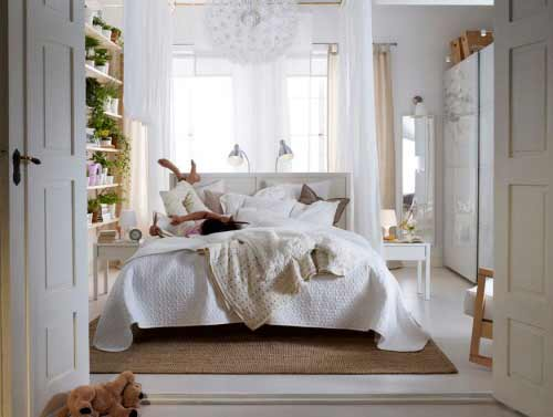 Decoraciones Interiores Ikea ~ Deja un comentario Cancelar respuesta