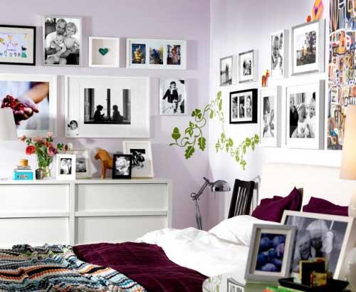 a continuacin puede ver imgenes con objetos de ikea decorando diferentes espacios desde cocinas hasta cuartos infantiles pasando por oficinas