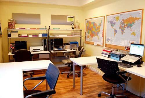 escritorios-oficina-1