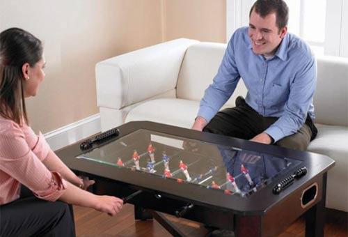 mesas-con-juegos-1