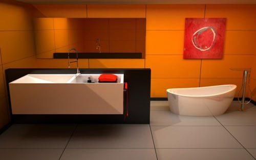 Muebles Para Baño Ninos:ver hoy es practiquísimo para los padres Se trata de un mueble para