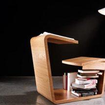 muebles-derlot-1