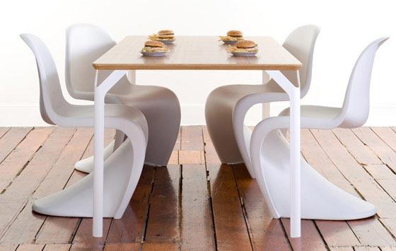 Muebles originales de derlot - Muebles zapateros originales ...