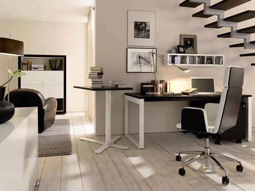 oficina-casa-1
