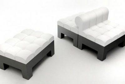 sofa-modi-1