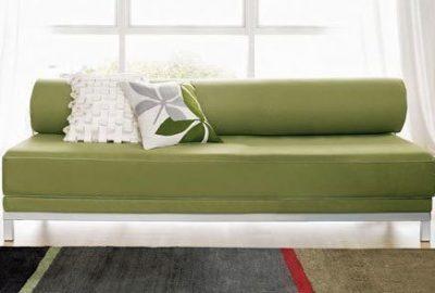 sofa-twilight-1