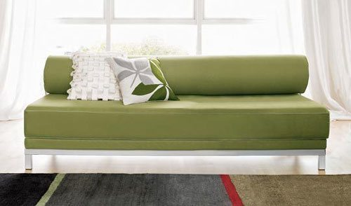 sofa-twilight-1