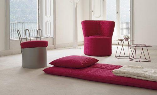 tutumo-sofa-1