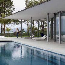 villa-house-2