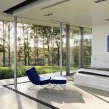 villa-house-3