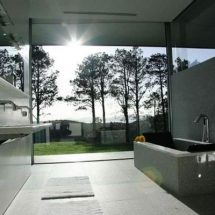 villa-house-9