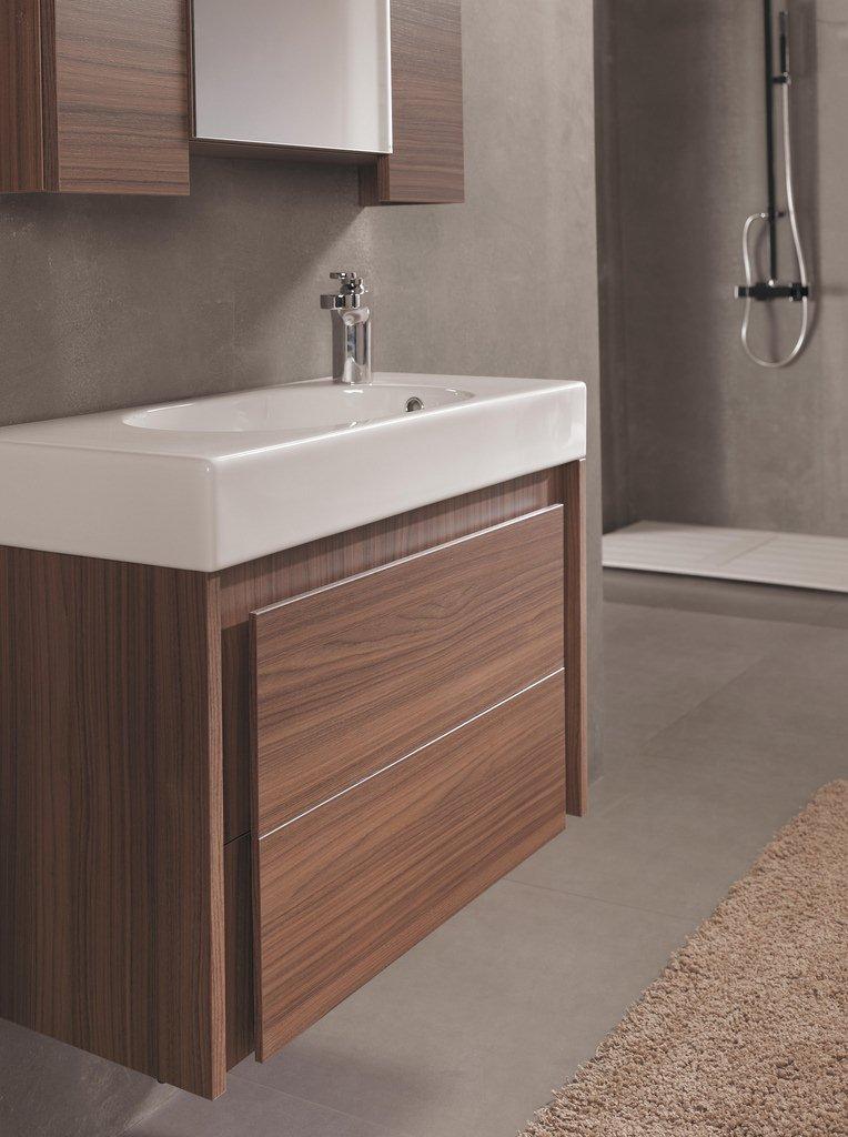 Muebles Para Baño Kohler ~ Dikidu.com
