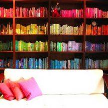 bibliotecas-variadas-1
