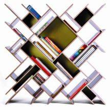 bibliotecas-variadas-5