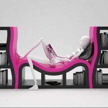 bibliotecas-variadas-8