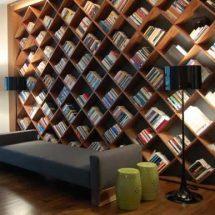 bibliotecas-variadas-9