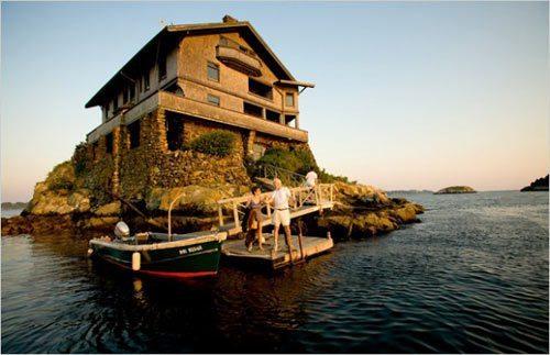 casa-en-isla-1