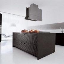cocinas-chiffini-1