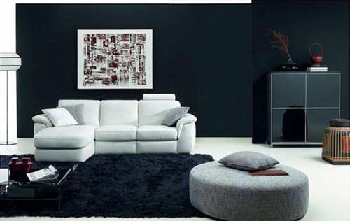 deco-blanco-y-negro-1
