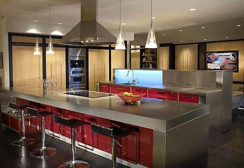 decoracion-cocinas-1