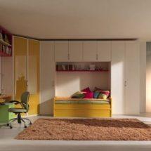 dormitorios-adolescentes-1