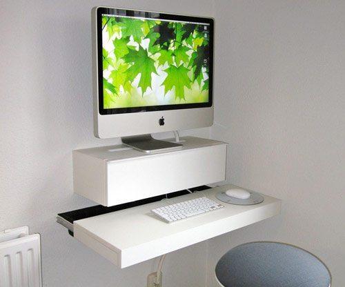 escritorio-imac-1