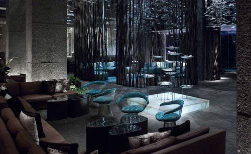 hotel-atlanta-1