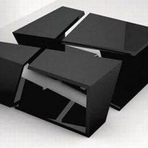 mesas-modernas-1