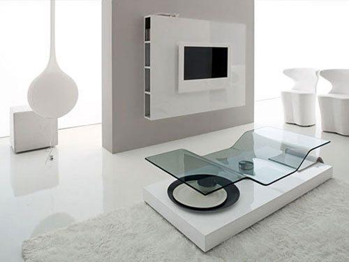 Consejos de decoración minimalista