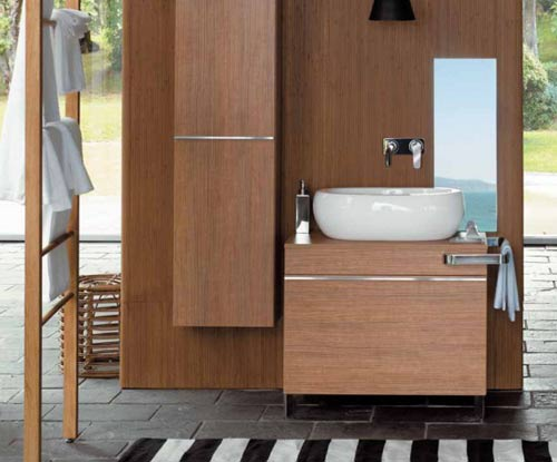 muebles-madera-1