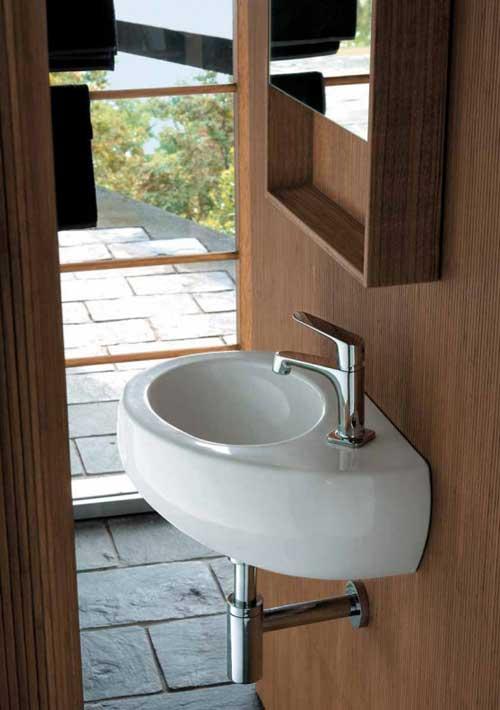 Muebles Para Baño Kohler:Muebles de madera para el baño •