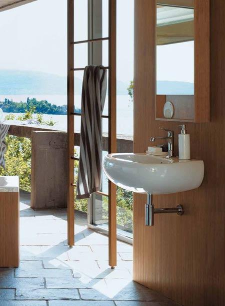 Muebles Para Baño Kohler:Si quieren muebles de madera para el baño , a continuación vamos a