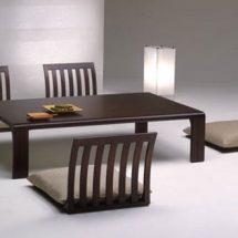 muebles-orientales-1