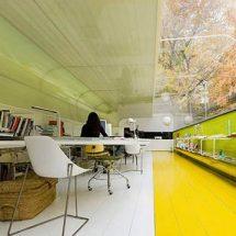 oficinas-decoracion-2