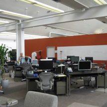 oficinas-decoracion-3